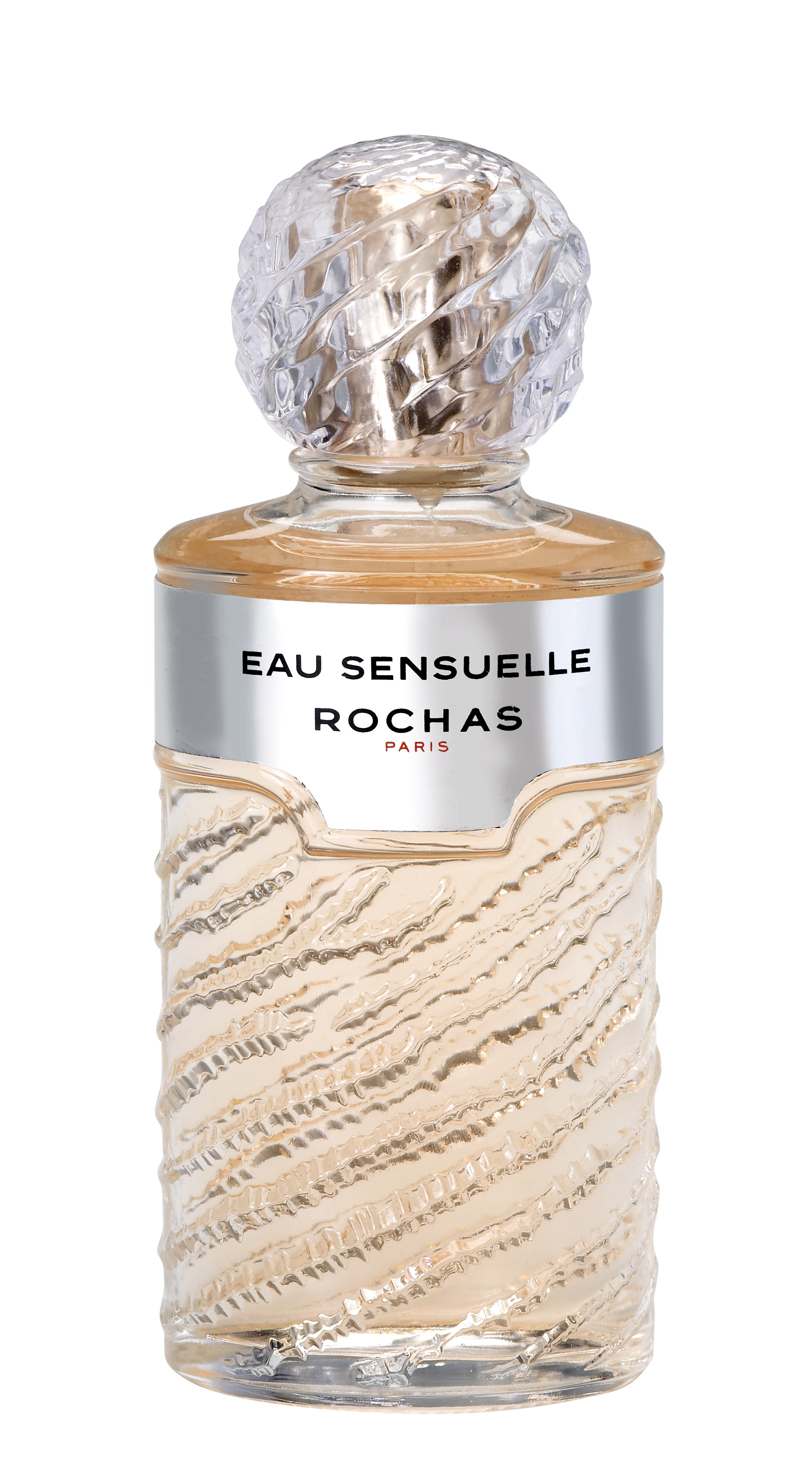 parfums frais chez rochas faire le tour du monde en parfums faire le tour du monde en parfums. Black Bedroom Furniture Sets. Home Design Ideas