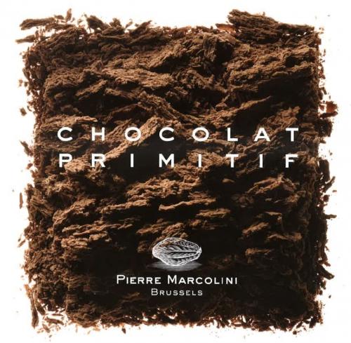 Une tasse de chocolat….bonheur & réconfort