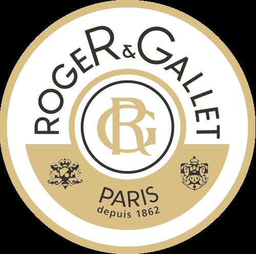 Parfums frais chez Roger & Gallet