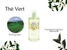 The Vert Roger & Gallet
