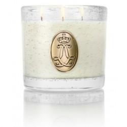 le ch teau de versailles ses bougies parfum es faire le tour du monde en parfums. Black Bedroom Furniture Sets. Home Design Ideas