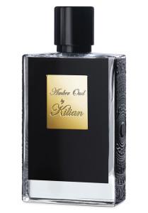 Amber Oud By Killian