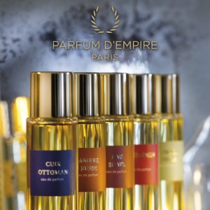 marc antoine corticchiato raconte parfum d 39 empire faire le tour du monde en parfums faire le. Black Bedroom Furniture Sets. Home Design Ideas