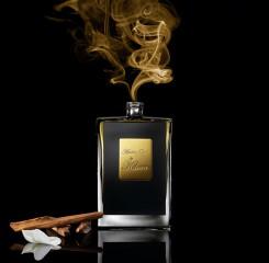 Les parfums orientaux chez By Kilian