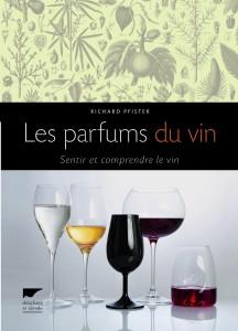 Les parfums du vinjpg