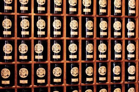 un atelier de dgustation th chez mariage frres faire le tour du monde en parfums faire le tour du monde en parfums - The Mariage Freres Commande