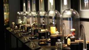 Bar Fragrance Berlin