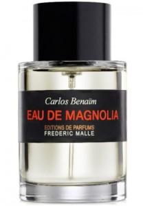 Eau de Magnolia
