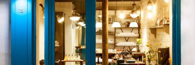 boutique atelier cologne dans le marais faire le tour du monde en parfums faire le tour du. Black Bedroom Furniture Sets. Home Design Ideas