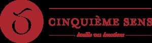 cinquieme-sens-logo-red@2x