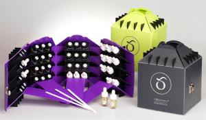 parfum-sur-mesure-olfactoriums-cinquieme-sens-10380419cbzwh