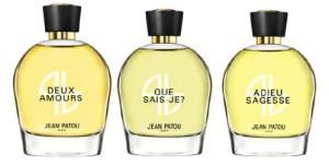 3 Jean Patou