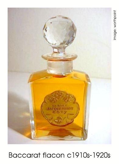 Comment Reconnaître Les Parfums Fleuris Faireletourdumondeenparfums