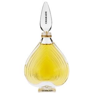 Le Notes Parfums De Les Faire Synthèse Chez Guerlain Phares 7gbfy6