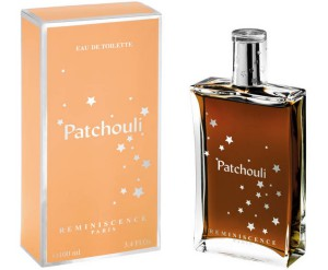 reminiscence-patchouli-parfum