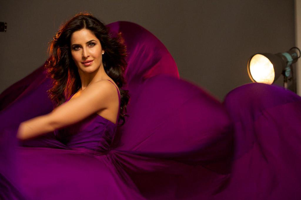 Des photos Lux perfume par Bhavesh Patel un photographe non-voyant