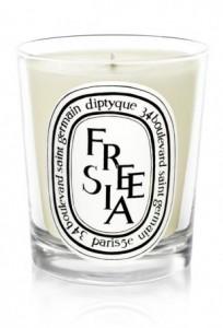Freesia Diptyque