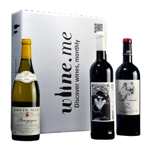 wine-box-new