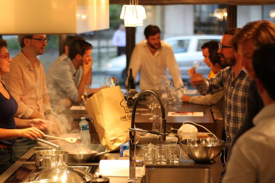 Cours de dégustation Wiine.me : Vins d'Espagne 27 avril à Genève