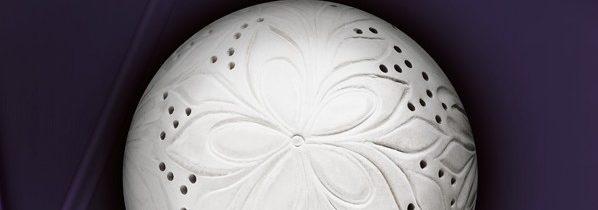 La Boule de Provence de L'Artisan Parfumeur