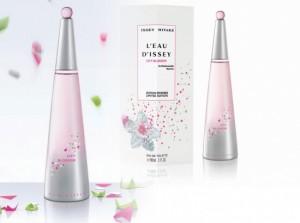 issey-miyake-parfumjpg
