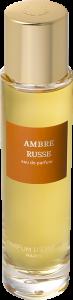 Ambre-Russe