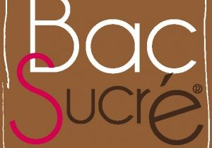 Bac Sucré a démarré…. en piste jusqu'au 21 juin