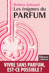 Les énigmes du parfum, mon ebook au prix de 7,99€ pour l'été
