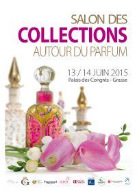 Mes conférences préférées du weekend du parfum à Grasse