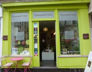 Chocolatitudes-300x236