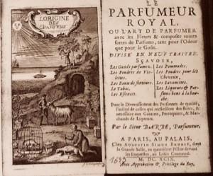 Parfumeur-Royal-550x457