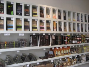 chocolatitudes1