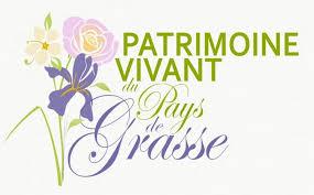 Les savoir-faire liés au parfum en Pays de Grasse