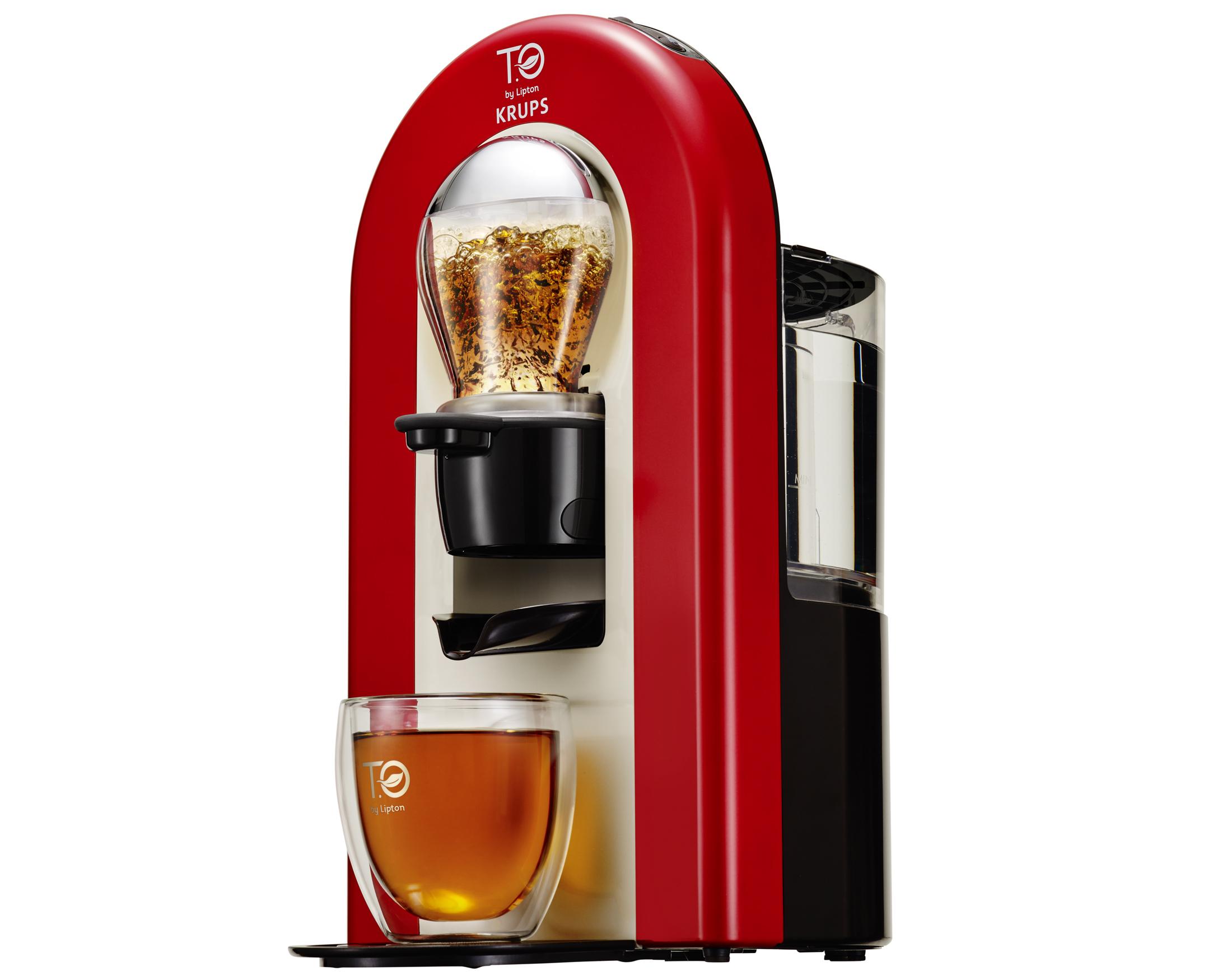 sabl de no l la nouvelle saveur t o by lipton faire le tour du monde en parfums. Black Bedroom Furniture Sets. Home Design Ideas
