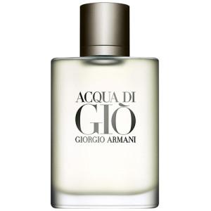 Aqua di Gio Armani
