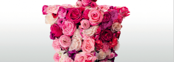 British celebrate National Fragrance day