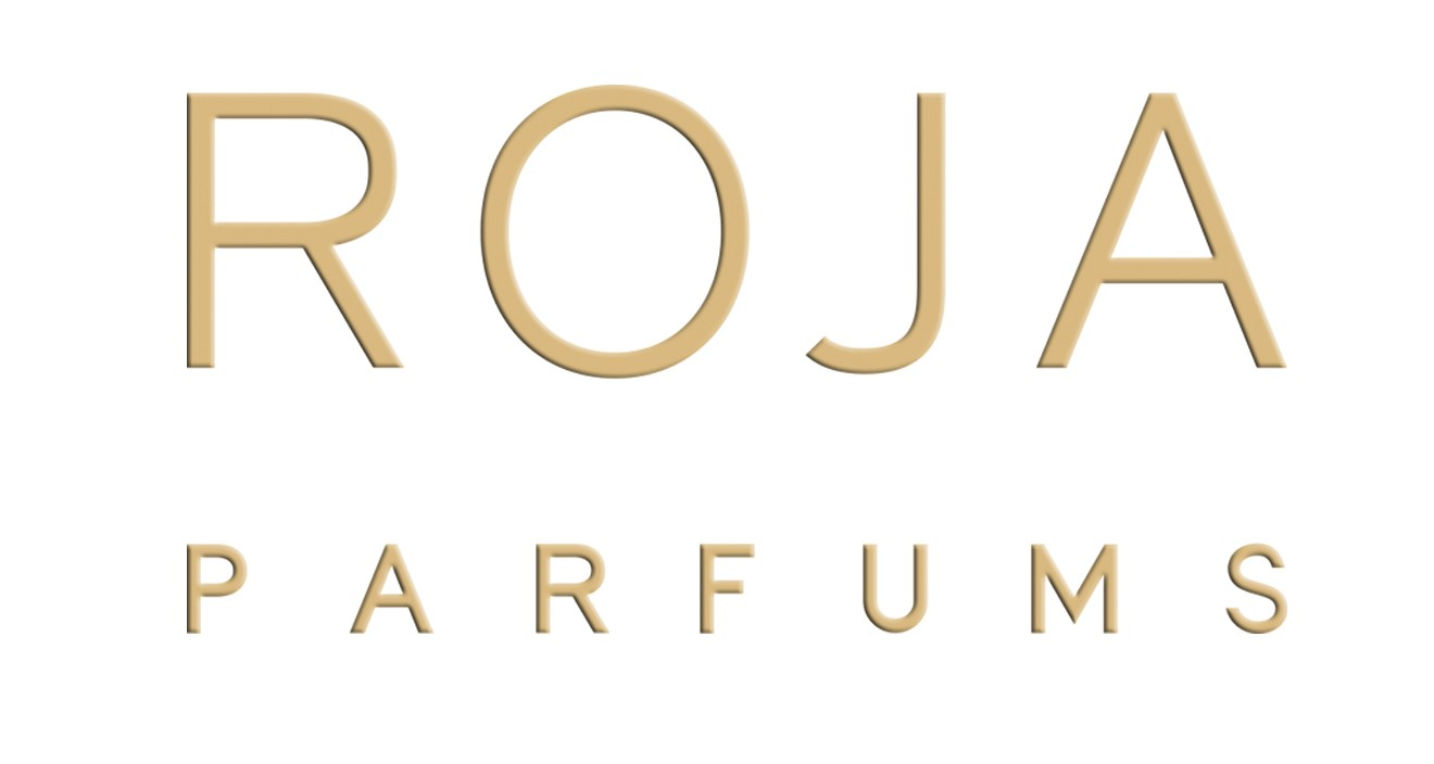 Roja Dove talks perfume for the National Fragrance Day