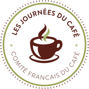 la journee du cafe