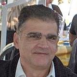 Docteur Tancrède Bonnici, le fondateur de l'événement
