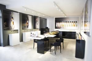Dior Boutique Ephémère - Christian Dior Parfums (3)