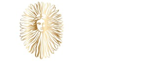 Guerlain en or