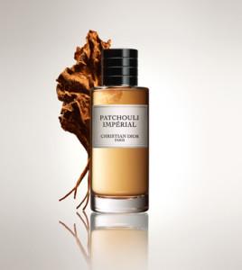 © Christian Dior Parfums