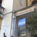 Prosecco Shire, une exposition à la Villa dei Cedri Valdobbiadene