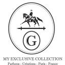 Duo de choc : Jean-Paul Guerlain et My Exclusive Collection
