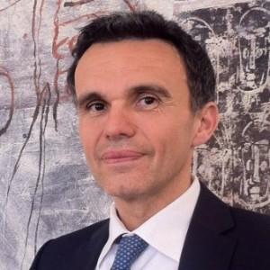Stéphane Laffont-Réveilhac - Jean-Paul Guerlain