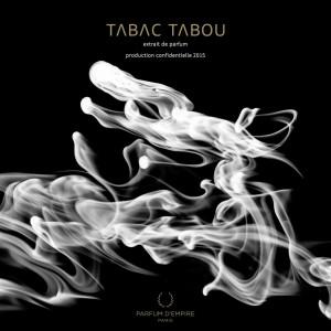 Volutes de Tabacjpg