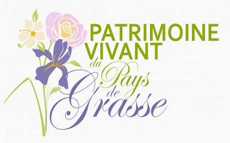 Quid de l'Association du Patrimoine Vivant du Pays de Grasse