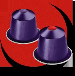 capsules_arpeggio