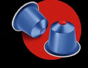 capsules_vivalto-lungo