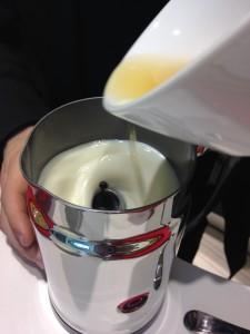 mousse de lait nespressojpg